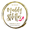 Winner Muddy Stilettos Awards 2017
