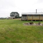 Barleyleas and Coathills in surrounding grounds
